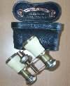 Antique German Opera Glasses from Dortmund